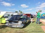 41st Annual Daytona Turkey Run61