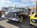 41st Annual Daytona Turkey Run74