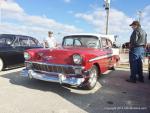 41st Annual Daytona Turkey Run77