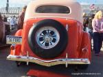 41st Annual Daytona Turkey Run79