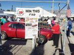 41st Annual Daytona Turkey Run91