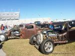 41st Annual Daytona Turkey Run107