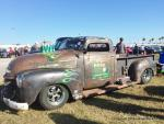 41st Annual Daytona Turkey Run108