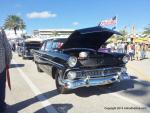 41st Annual Daytona Turkey Run1