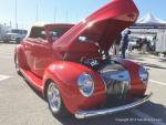 41st Annual Daytona Turkey Run5