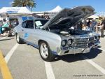 41st Annual Daytona Turkey Run6