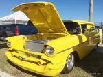41st Annual Daytona Turkey Run9