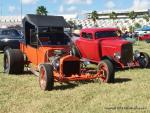 41st Annual Daytona Turkey Run14