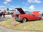 41st Annual Daytona Turkey Run15
