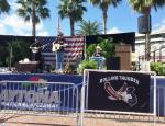 41st Annual Daytona Turkey Run16