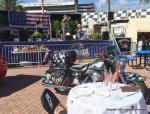 41st Annual Daytona Turkey Run17