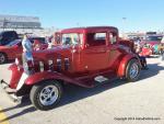 41st Annual Daytona Turkey Run19