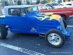 41st Annual Daytona Turkey Run28