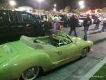41st Annual Daytona Turkey Run48