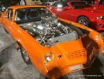 41st Annual Daytona Turkey Run57