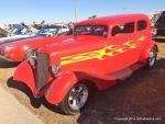 41st Annual Daytona Turkey Run6