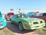41st Annual Daytona Turkey Run73