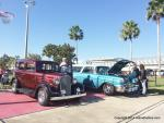 41st Annual Daytona Turkey Run76