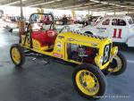 41st Annual Daytona Turkey Run85