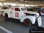 41st Annual Daytona Turkey Run87