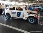 41st Annual Daytona Turkey Run88