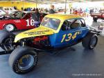 41st Annual Daytona Turkey Run89