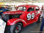 41st Annual Daytona Turkey Run90