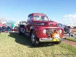 41st Annual Daytona Turkey Run93