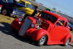 41st Annual Turkey Run116