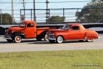 41st Annual Turkey Run241
