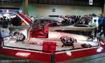 42nd Annual Birmingham O'Reilly World of Wheels12