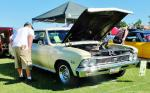 "42nd annual ""Relics and Rods"" Run to the Sun Car Show9"