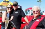 "42nd annual ""Relics and Rods"" Run to the Sun Car Show22"