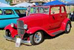 "42nd annual ""Relics and Rods"" Run to the Sun Car Show23"