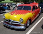 42nd Annual Street Rod Nationals South5