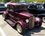 42nd Annual Street Rod Nationals South6