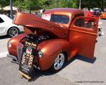 42nd Annual Street Rod Nationals South24