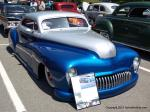 42nd Annual Street Rod Nationals South32