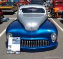 42nd Annual Street Rod Nationals South33