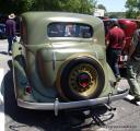 42nd Annual Street Rod Nationals South58