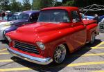42nd Annual Street Rod Nationals South60