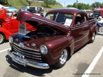42nd Annual Street Rod Nationals South80