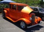 42nd Annual Street Rod Nationals South84