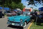 43rd Annual MSRA Back to the 50s Weekend Day 211