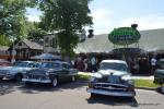 43rd Annual MSRA Back to the 50s Weekend Day 222