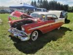 43rd Annual Wayne-Pike AACA Car Show2