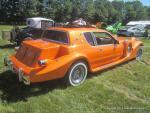 43rd Annual Wayne-Pike AACA Car Show16