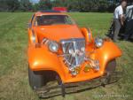 43rd Annual Wayne-Pike AACA Car Show18