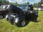 43rd Annual Wayne-Pike AACA Car Show19