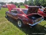 43rd Annual Wayne-Pike AACA Car Show25